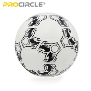 ProCircle Football Großhandel America Durable Football Lieferant