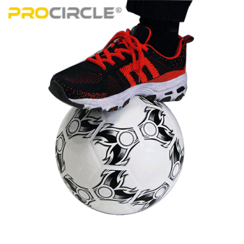 ProCircle Football Wholesale America Proveedor de fútbol duradero