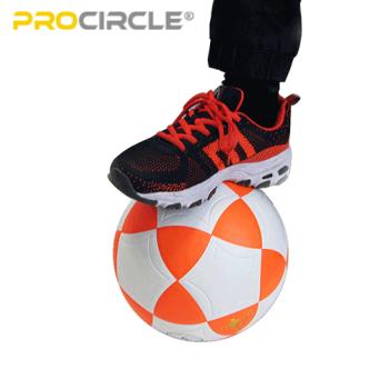 Venta al por mayor en línea de pelota de fútbol de fútbol chino personalizado aceptar