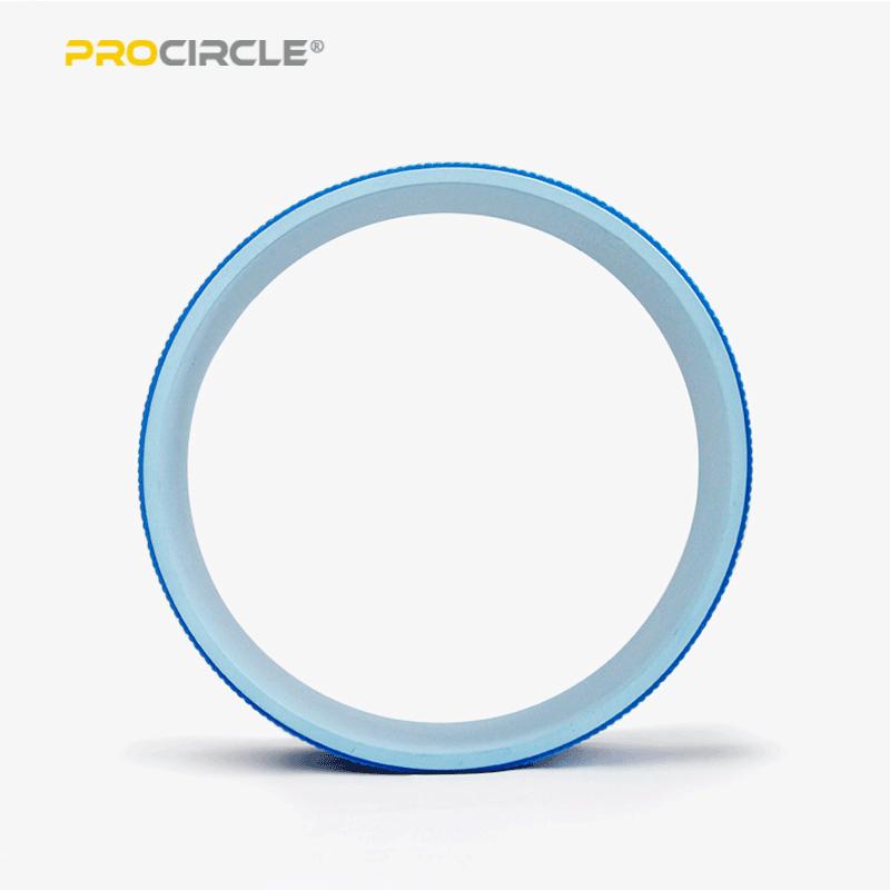 roue de yoga en gros