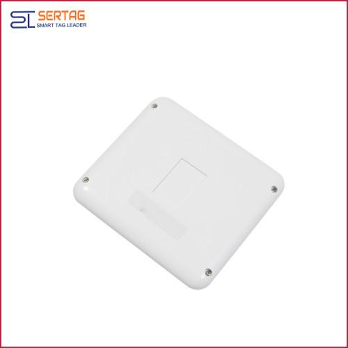 4.2 inch full colors wireless transmission esl e-ink  2.4g epaper esl