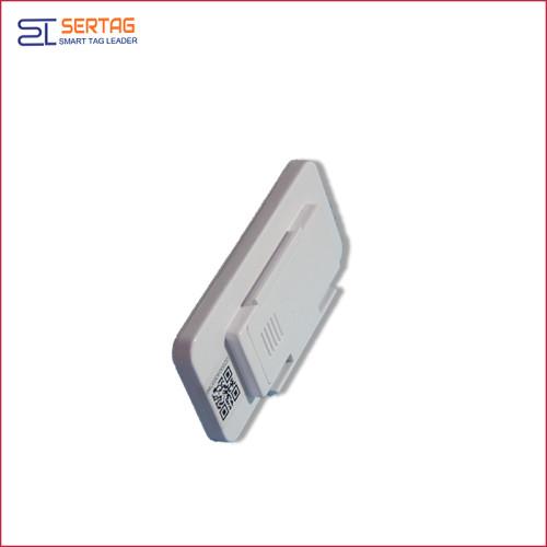 2.9inch digital price tag electronic shelf label esl digital wireless esl system