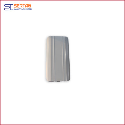 bluetooth 5.0 gate way  for  price tag E-ink Electronic Shelf Label