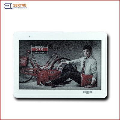 7.5 inch  Electronic table tablet stands