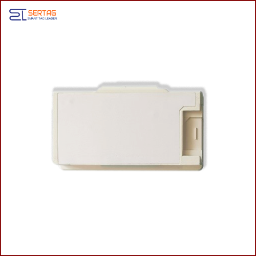 2.13inch low  temperature digital price tag E-ink Tags  Electronic Shelf Label for retail