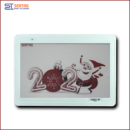 Hot Sale 7.5Inch Digital Display Esls Electronic Shelf Labels E-ink Epaper Display Tags
