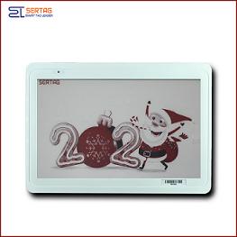 Hot Sale 7.5Inch Digital Display Esls Electronic Shelf Labels E-ink Epaper Display Tags