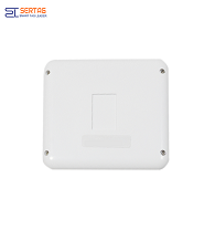 4.2inch bluetooth  low power  digital  price tag  E-ink Electronic Shelf Label