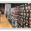 Sertag  electronic  shelf  label  creates  a  groundbreaking  tool  for  new  retail