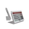 Why We Need Electronic Shelf Labels (ESLs)