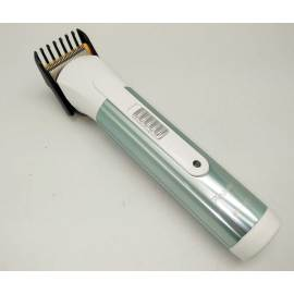 Professional Electric Hair Cutter PF-029