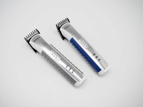 LT-711 Beauty Hair Remover Product Professional Rechargeable Hair Clipper