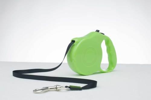 SJ-188-5M Retractable Dog Leash Cat Leash