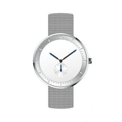 All Stainless Steel Watches Custom Your LOGO