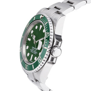 Cheap Rollex Watches Custom Your LOGO