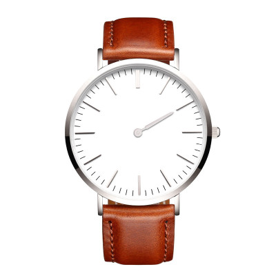 Promotinal Gift Watch mit Ihrem LOGO