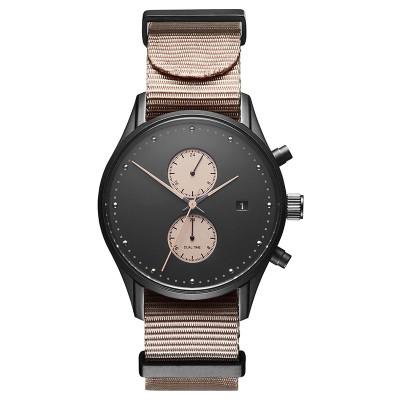 Нейлоновый ремешок Спортивные часы Custom Your LOGO