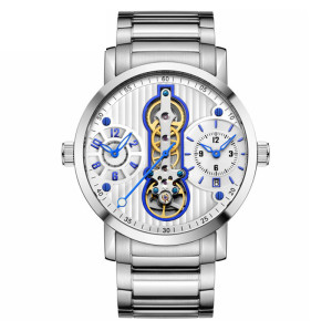 Mens Luxury Watches Custom Your LOGO