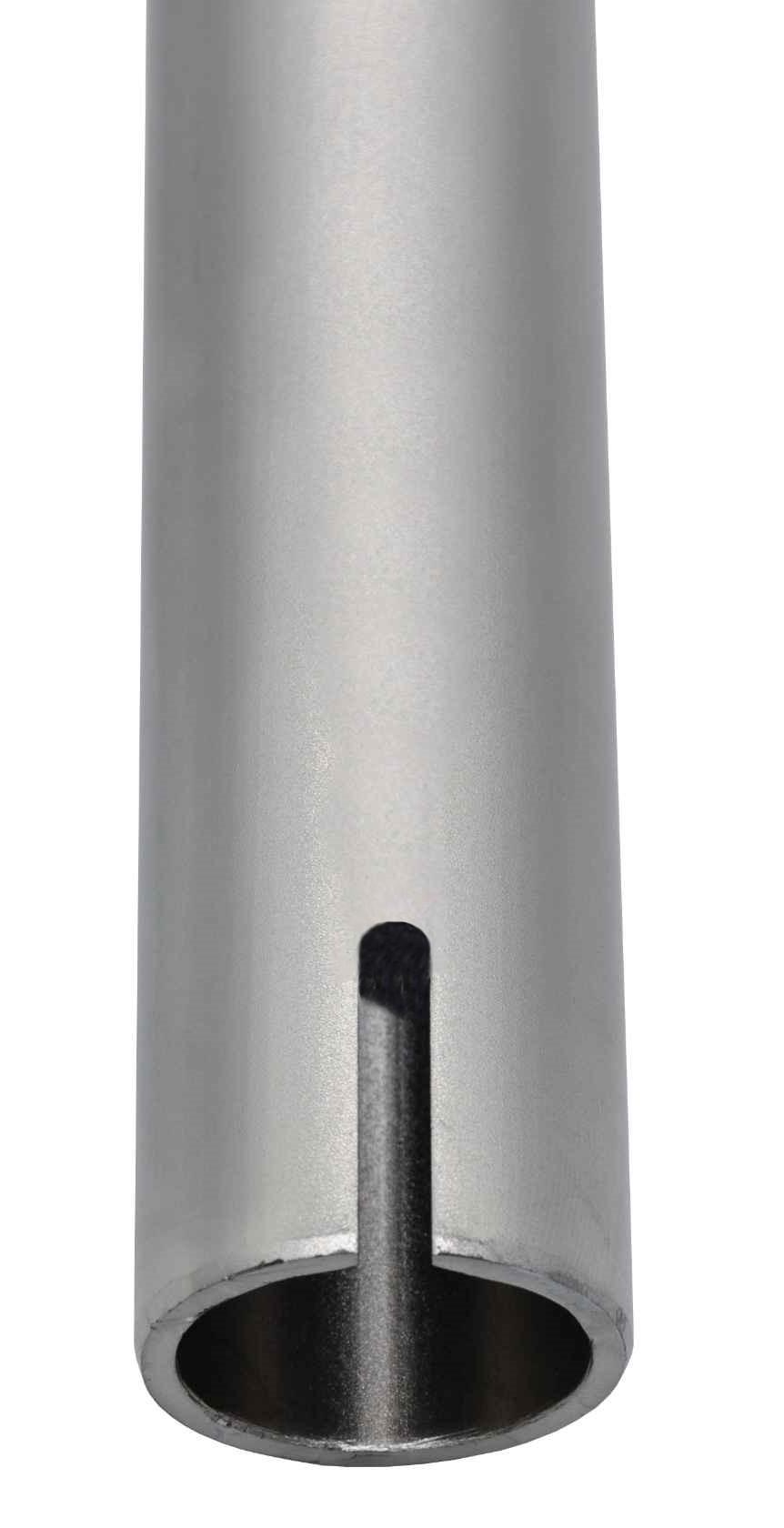aluminum pro scooters handlebars
