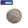 Fused Magnesite Specification