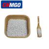 Caustic Calcined Magnesite Granular 2-5mm