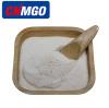 Hot Sale!!! Caustic Calcined Magnesite Powder