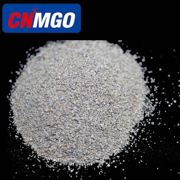 Magnesium Oxide Feed Grade