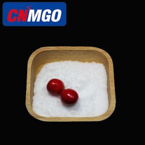 (Epsom Salt) Magnesium Sulphate Heptahydrate 98% 0.1-1mm crystal powder