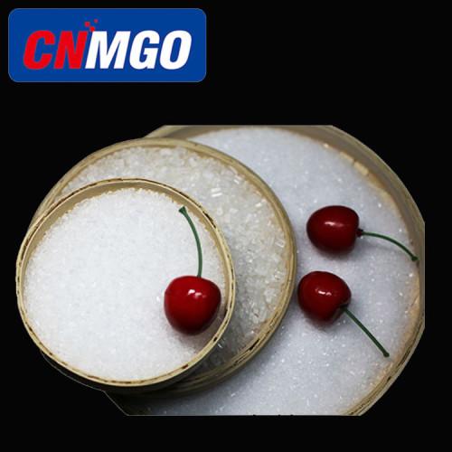 (Epsom Salt)Magnesium Sulphate Heptahydrate 99.5% 4-7mm crystal powder