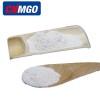 Building Material Magnesium Oxide Powder