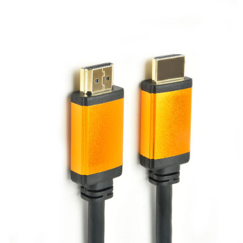 High Speed  HDMI Cable CL3 Rated Supports 4K, Ultra HD, 3D, 2160p, 1080p, Ethernet and Audio Return