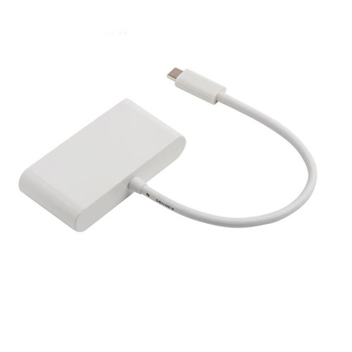 Usb c Type-c to 4k Hdmi To Usb Cable Adapter