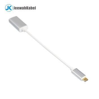 USB C to HDMI Female Adapter