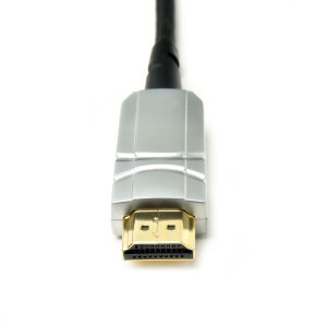 4k x 2k 60Hz 70meter optical hd cable AOC cables