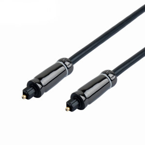 Manufactory Digital Optical Fiber Audio Cable Optical Toslink Cable