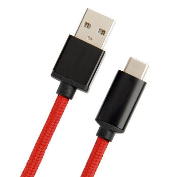 5Gpbs Super Speed USB c cable to USB 3.0  Type-C cable