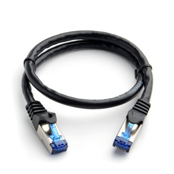RJ45 Cat6 Snagless Ethernet Patch Cable