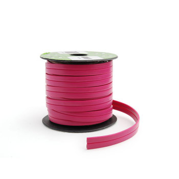 Colorful High performance speaker cable speaker wire nordost speaker cable