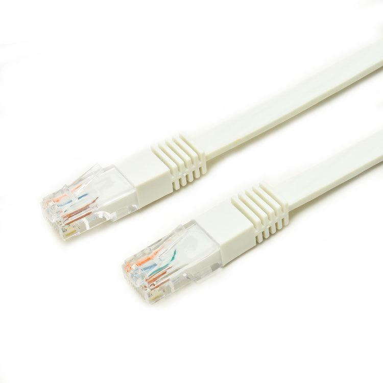 Dvi-24-1-HDMI