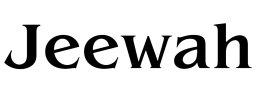 Jeewah Electronics Technology Co., LTD