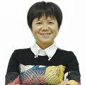 Shelly Yang