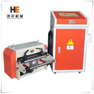 Automatical Feeding Power Press NC Servo Roll Feeder Machine