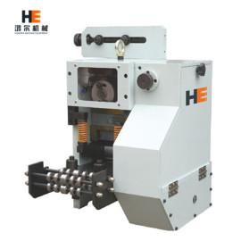 GCF Gear Feeder Machine