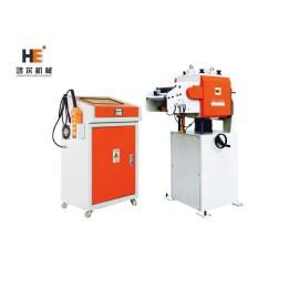 RNC-H nc servo feeder for press