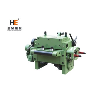 RF High Speed Roller Feeder for Press