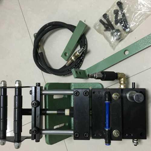 AF Pneumatic Air Feeder Machine