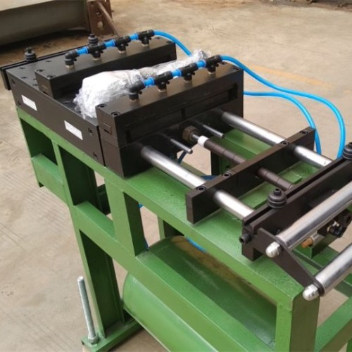 AF-8C Air Feeder For Metal Coil Stamping