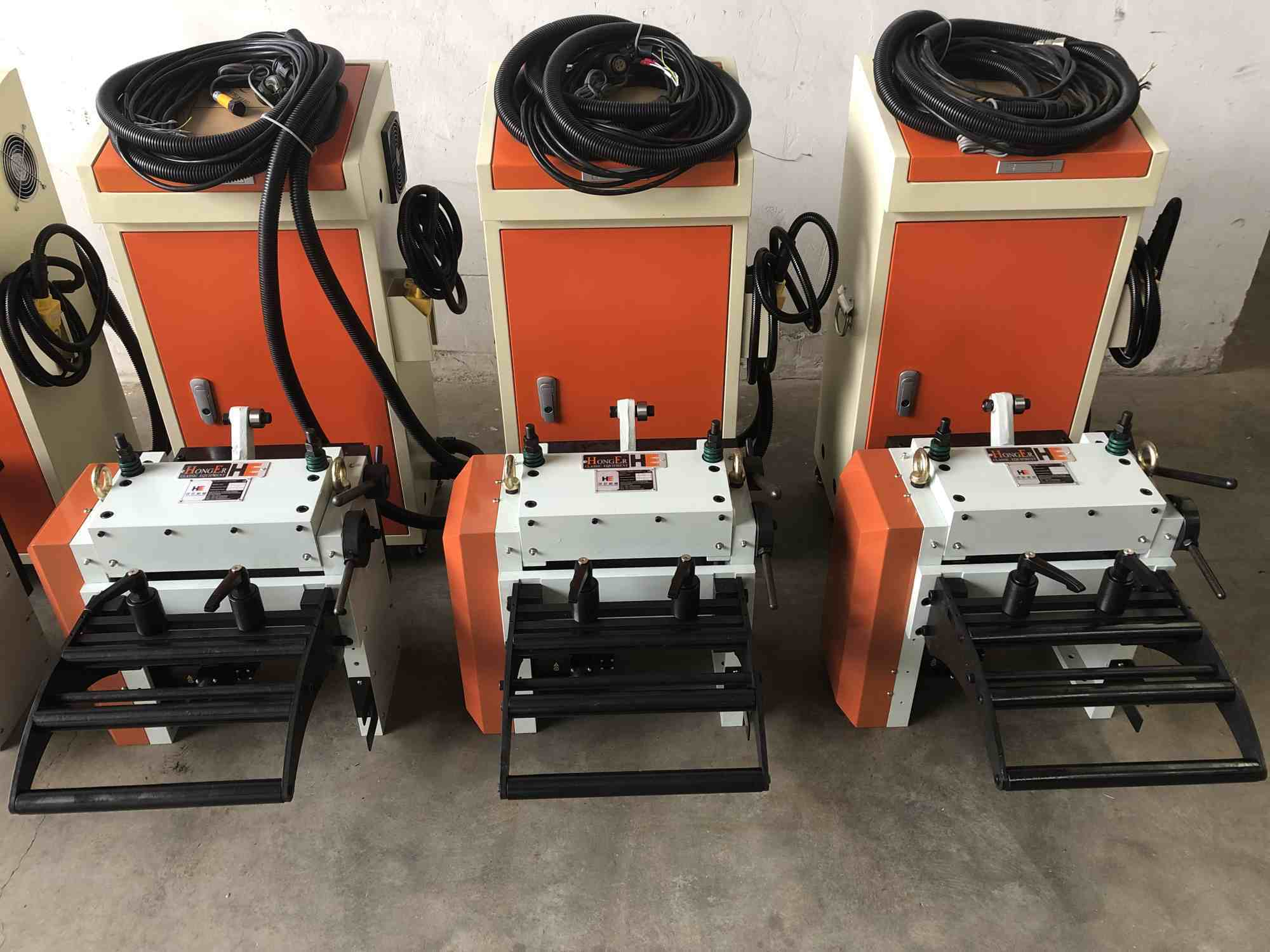 http://www.feedermachine.com/pid18184985/RNC-servo-feeder-machine-for-metal-strip.htm