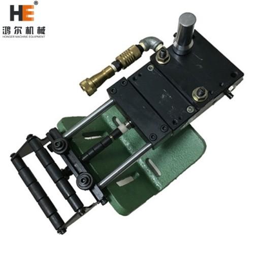 AF-7C Pneumatic Air Feeder Machine For Metal Coil Sheet