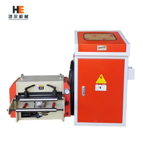 RNC-300B Steel Servo Feeder for stamping